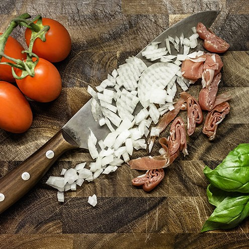 how to buy kitchen knives best kitchen knives good how to buy kitchen knives you ll love to use