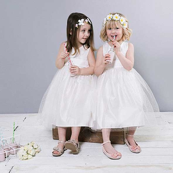 Asda launches budget bridesmaid dresses cheap weddings for George at asda wedding dresses