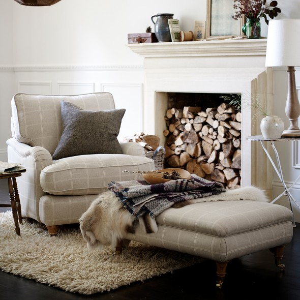 5 decorating ideas to steal from dfs   home decoration