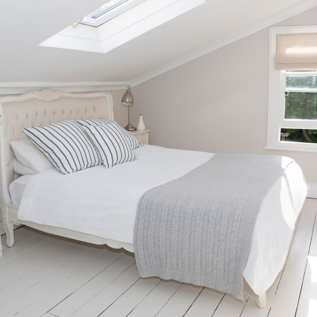 Great Gh Spring Clean Give The Bedroom A Deep Clean Spring Cleaning Good Housekeeping Institute